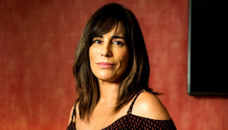 Gloria Pires ganha processo e Justiça obriga empresa a indenizar atriz em mais de R$ 1 milhão