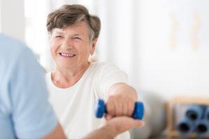 Mitos e verdades sobre a osteoporose por Dr. Maurício Martelletto