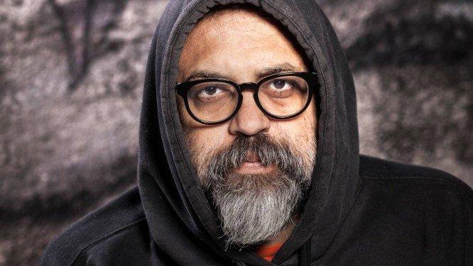 Famosos lamentam a morte de Marcelo Yuka, fundador do grupo O Rappa