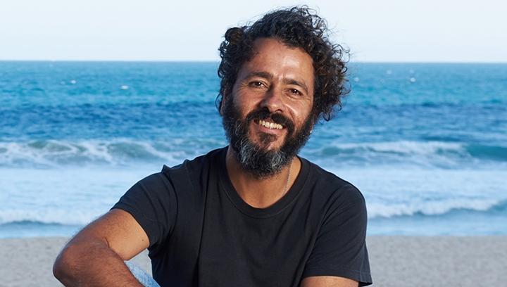 Marcos Palmeira fala sobre seu personagem em Dias Felizes, próxima novela das 21h