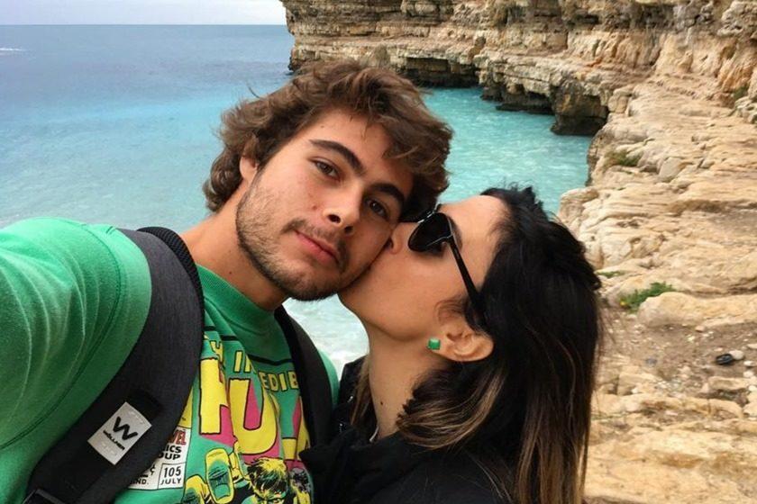Atriz da Globo, Tata Werneck adota 20º filho com Rafa Vitti e dá nome inusitado
