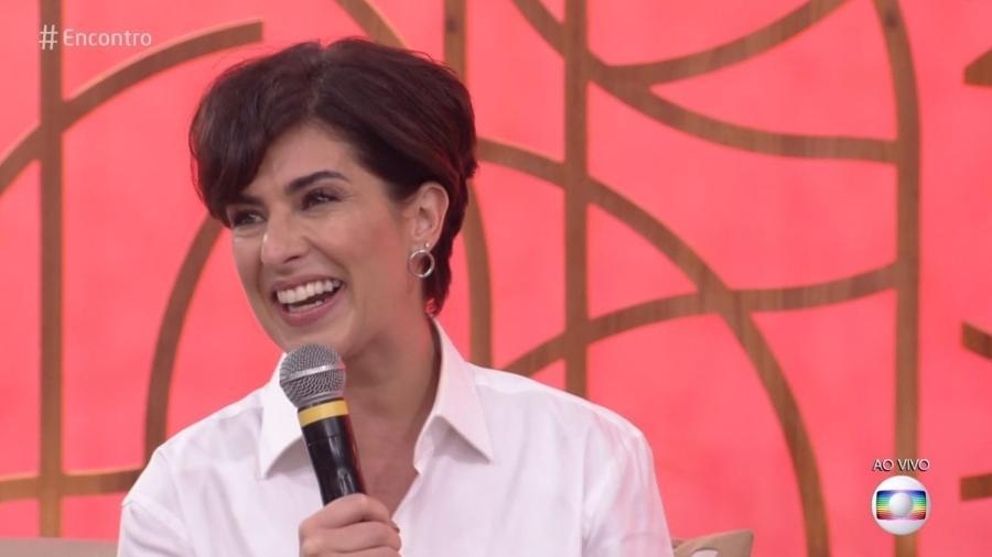 Retorno de Sandy & Junior faz fãs irem à loucura e Fernanda Paes Leme se manifesta