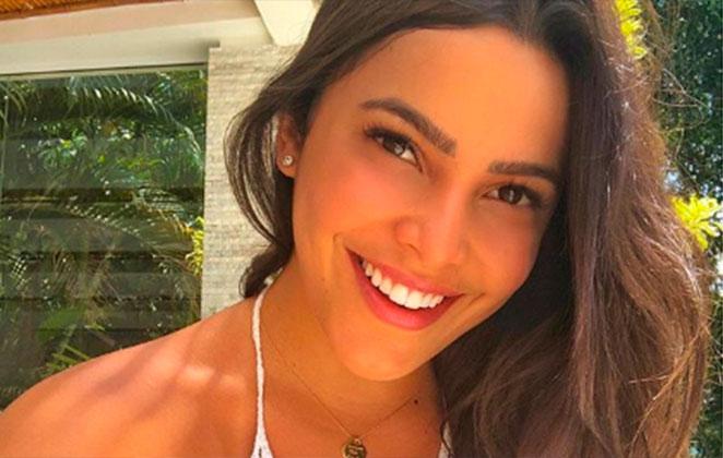 Emilly Araújo, campeã do BBB17, se revolta com atração da Globo e toma decisão impressionante