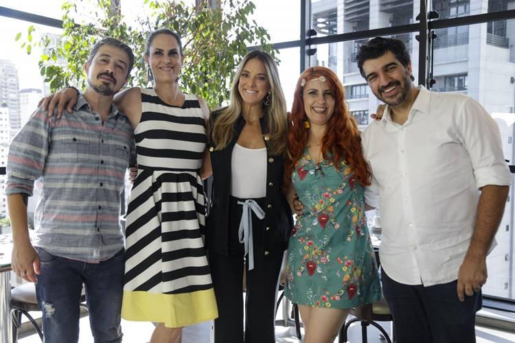 """Vegana do Troca de Esposas revela o cachê, manipulação da produção e detona: """"Fui usada e traída"""""""