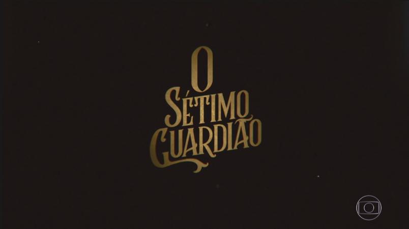 Diretor de O Sétimo Guardião promove festa íntima, paga tudo e chama atores para a folia