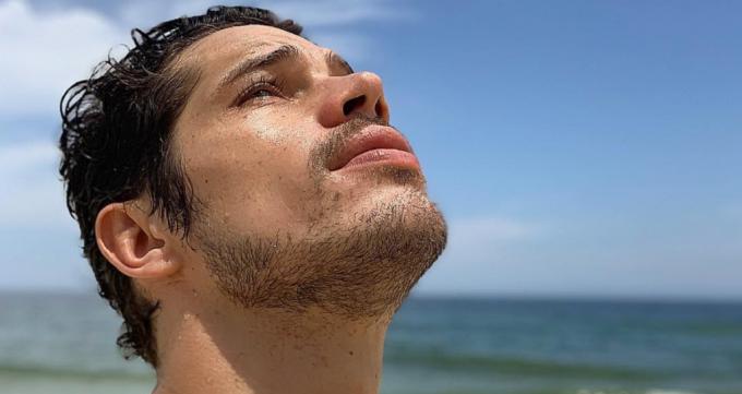 Espiritualista faz previsões para José Loreto, choca e descreve comportamento impressionante do ator
