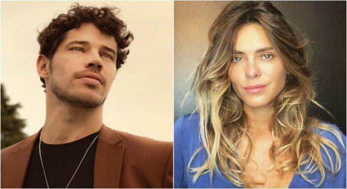 Carolina Dieckmann e José Loreto juntos? Atriz revela detalhes sobre polêmica