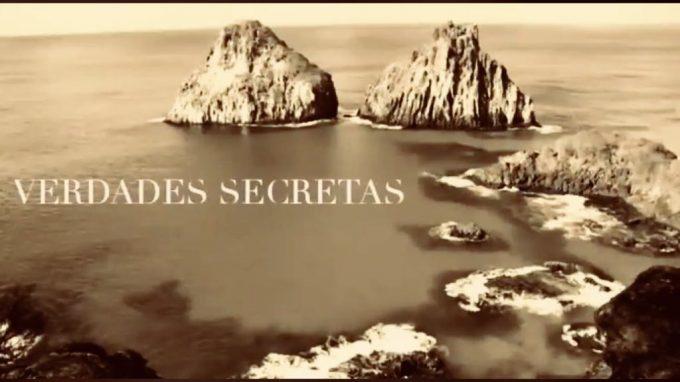"""Verdades secretas, de """"festinhas privê"""" à praias paradisíacas: Por que os famosos não saem de Fernando de Noronha?"""