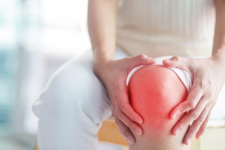Entenda o que é Osteoartrite: doença que afeta 70% da população!