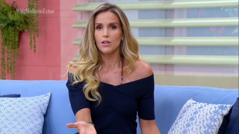 Mariana Ferrão desabafa sobre a Globo e expõe toda a verdade por trás da demissão