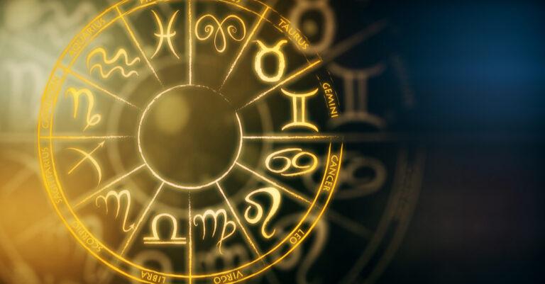 Astral: É verdade que depois dos 30 sou mais meu ascendente? por André Mantovanni