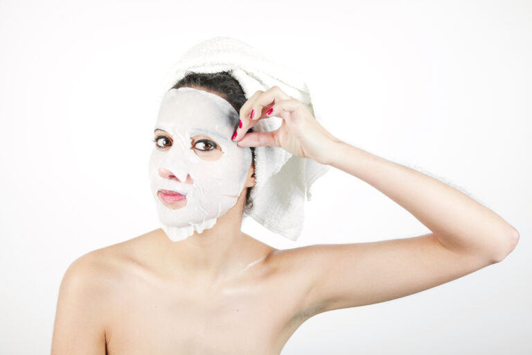 Máscaras faciais coreanas: será que realmente funcionam?