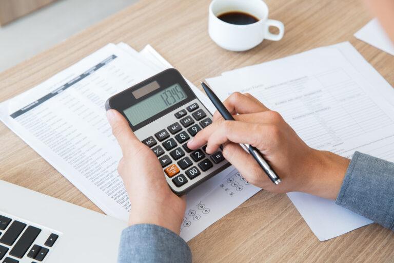 Saúde financeira - Você tem saúde financeira? (Patrimônio vs dívidas vs padrão de vida)