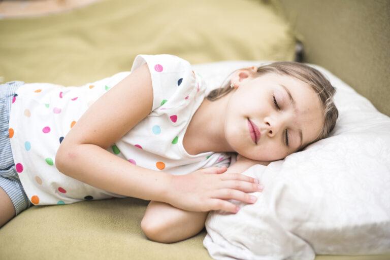 Sintomas de adenoide na infância por Dr. Cícero Matsuyama