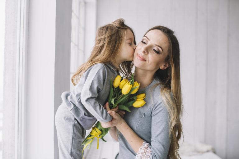 Especial Dia das Mães - Dicas para um domingo inesquecível!