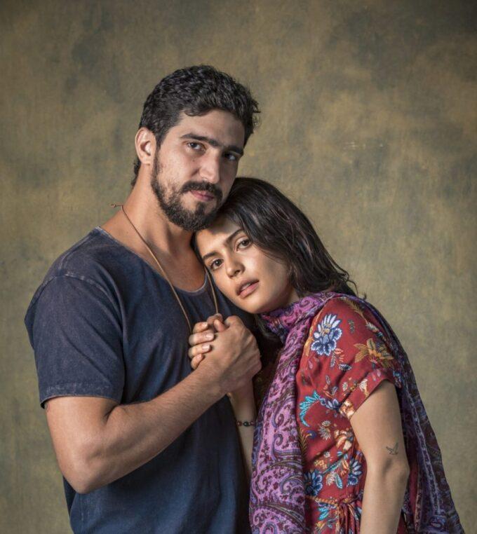 Opinião do público sobre trama de Órfãos da Terra deixa Globo surpresa