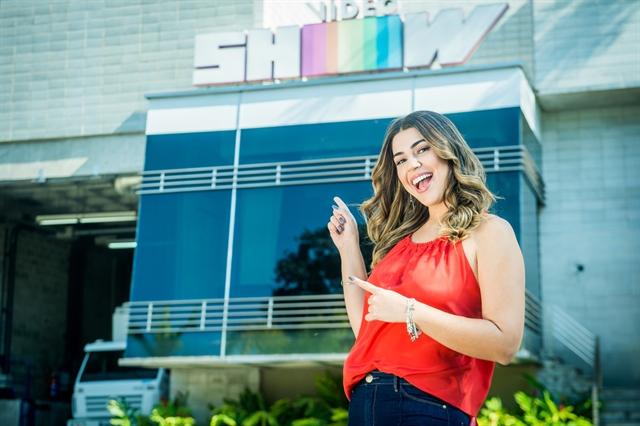 Vivian Amorim é dispensada pela Globo e expõe verdade sobre preconceito com ex-BBBs