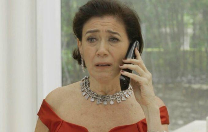 Globo aposta todas as fichas em A Dona do Pedaço para elevar a audiência morna herdada de OSétimo Guardião