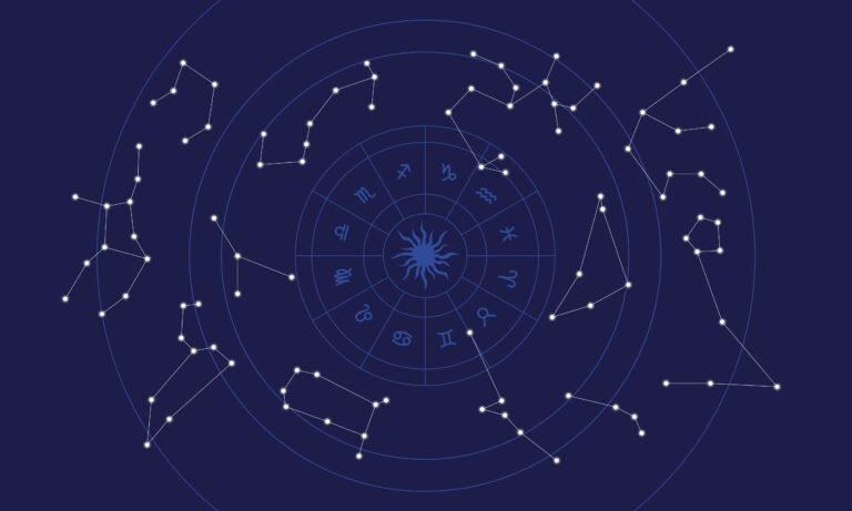 Qual o significado do Meio do Céu no Mapa astral? por André Mantovanni