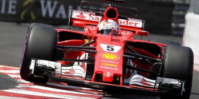 Morre famoso piloto de Fórmula 1 e notícia trágica deixa público desesperado