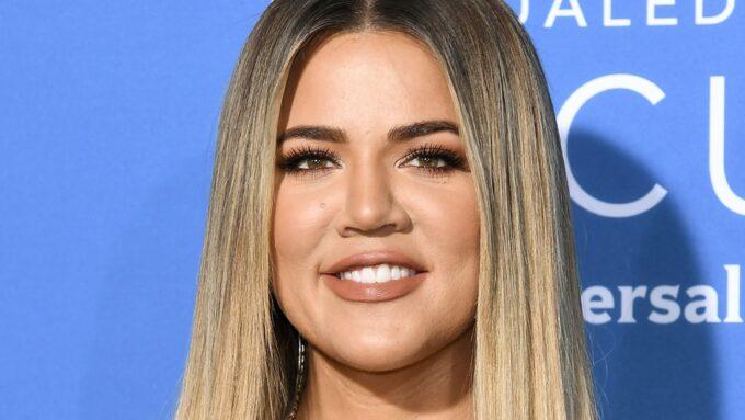 Traída, humilhada e divorciada, irmã de Kim Kardashian dá lição chocante sobre casamento