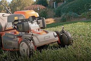 Herramientas en Agrofy