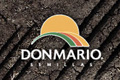 DONMARIO en Agrofy
