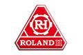 Roland H en Agrofy