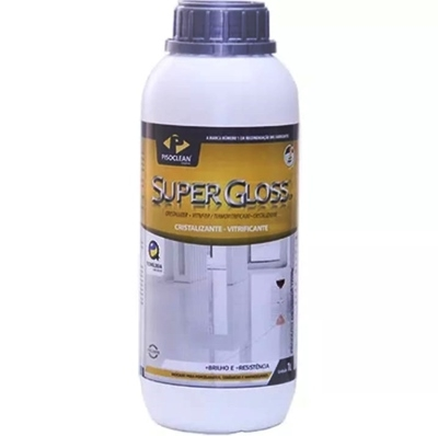 SUPERGLOSS LP 1L
