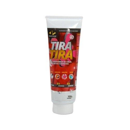 TIRA TIRA