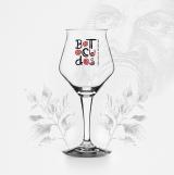 Taça Beer Sommelier - 435 ml
