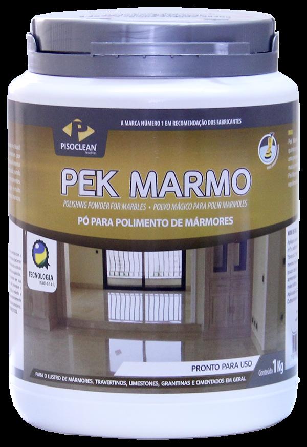 PEK MARMO 1KG