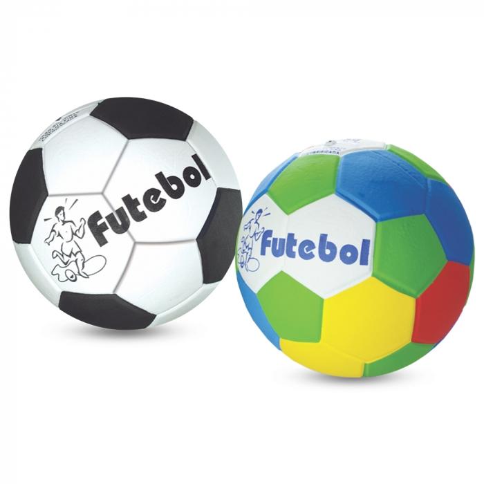 6 bola de futev�lei de praia futebol campo em eva