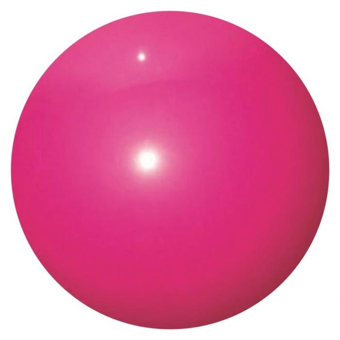 100 bol�es de vinil lisa rosa 36 cm decora��es coloridas grande