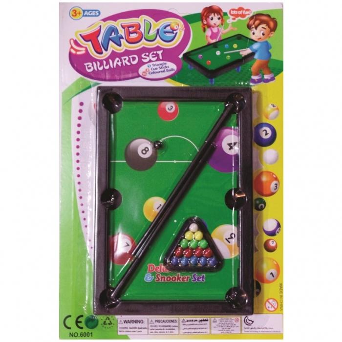 bilhar infantil jogo mesa sinuca snooker brinquedo