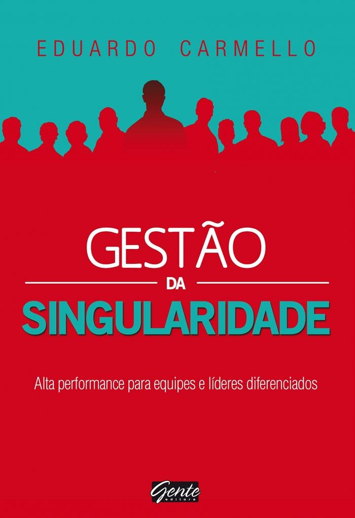 GESTAO DA SINGURALIDADE