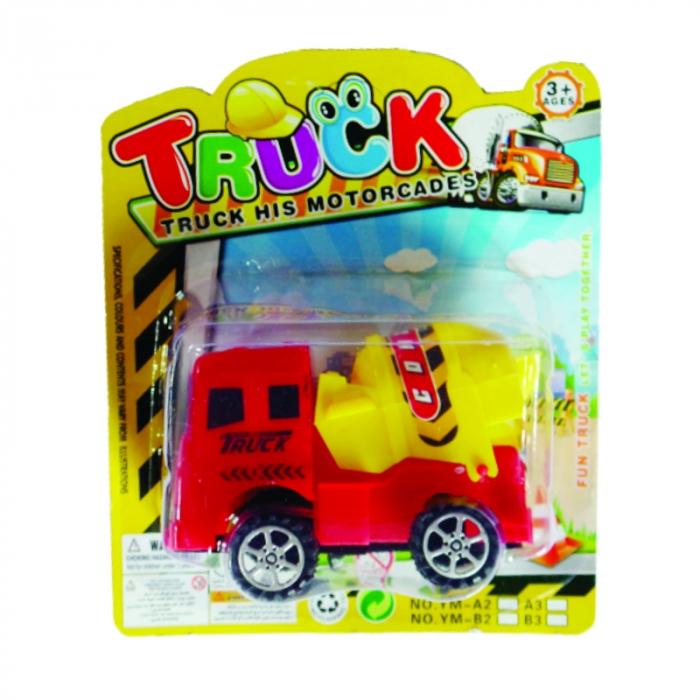 carrinho caminh�o truck brinquedo infantil