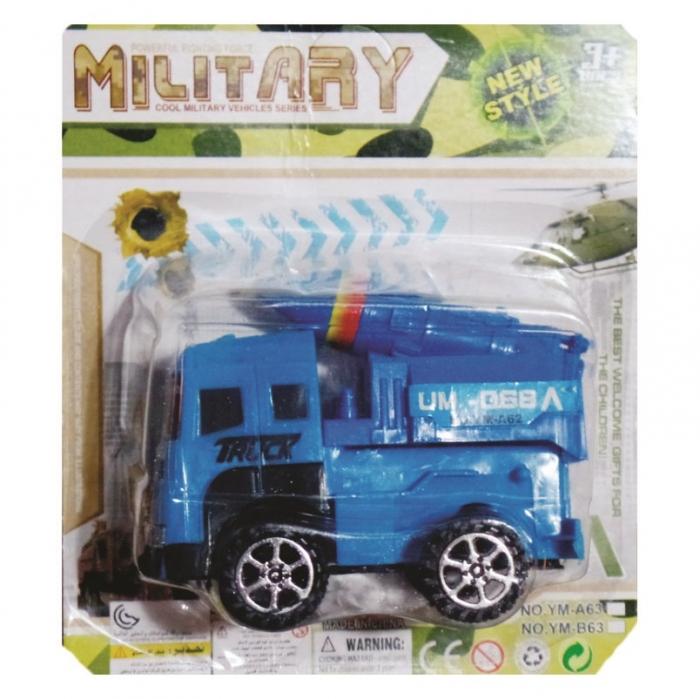 carrinho caminh�o militar tanque de guerra brinquedo infantil