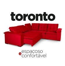 Estof. Toronto 2/1/CNT/1/2 - TC 713