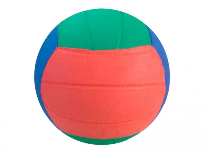 afed20681 bola de vôlei em eva ref  1-20-751
