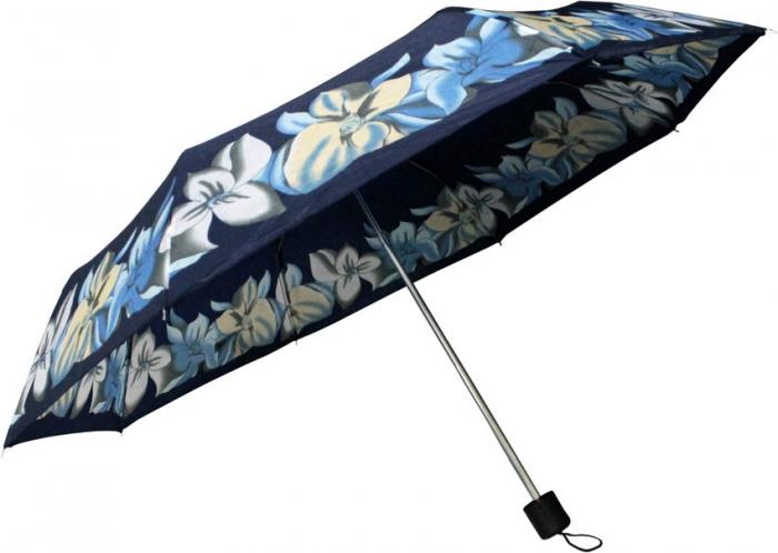sombrinha guarda chuva feminino de bolsa coloridas