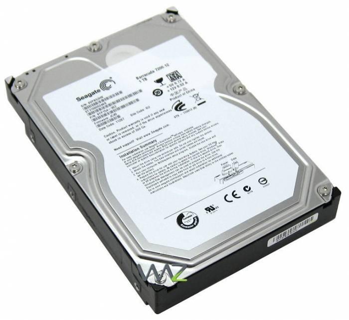 HD INTERNO 500GB SATA