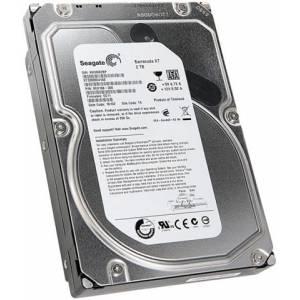 HD INTERNO 2 TB SATA 7200 RPM