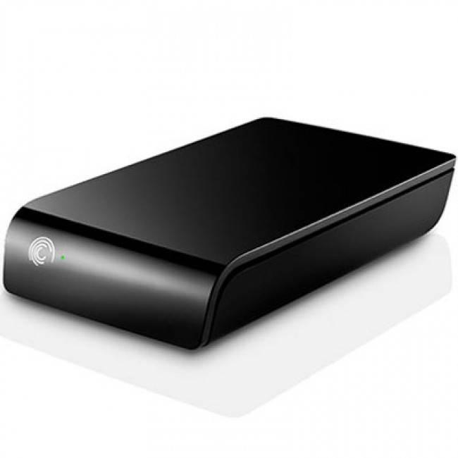 HD EXTERNO 1 TB USB 3.0  e  2.0