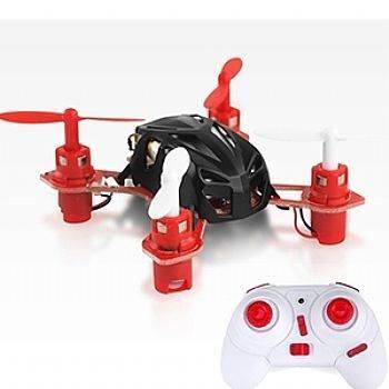 MICRO DRONE SKYLARK VELOCITY