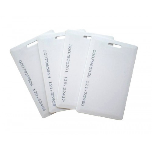 Cartao-de-Proximidade-_-Kit-TopProx-ISO-_-10-unid-_1aff66f