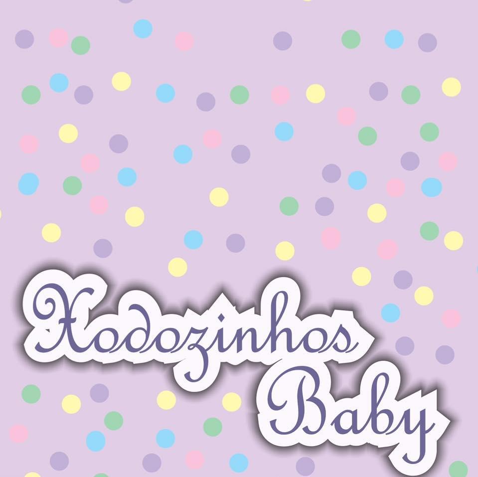 XODOZINHOS BABY