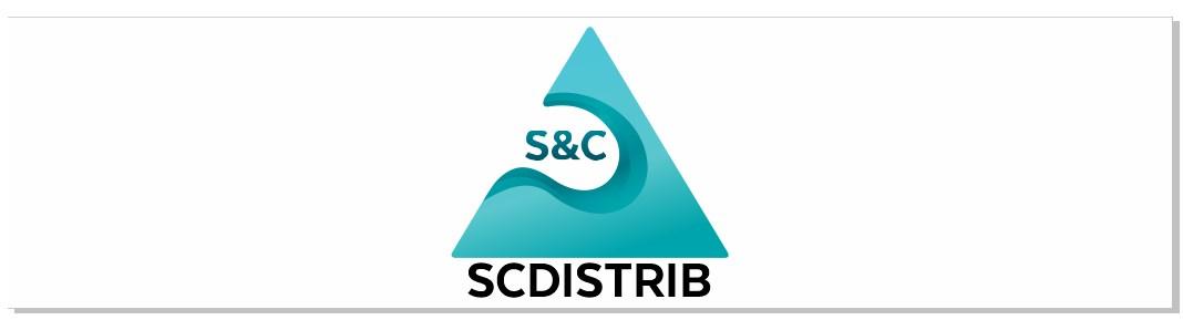 S&C DISTRIBUIDORA