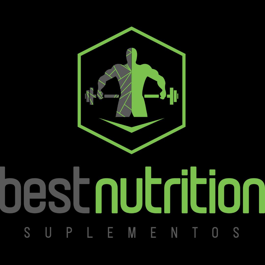 BEST NUTRITION SUPLEMENTOS