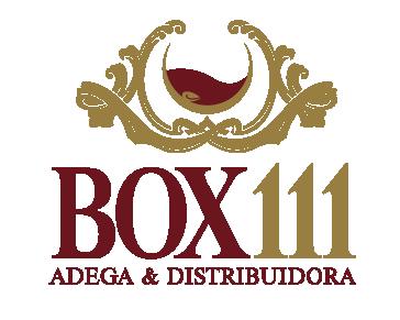 Box 111 Adega e Distribuidora